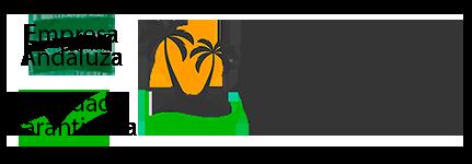 Logotipo de Fumigaciones Costa del Sol